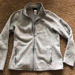 Paragon Better Sweater